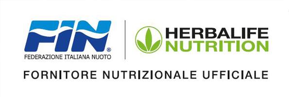 Herbalife sponsor FIN